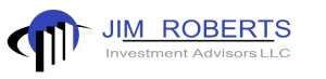 Jim Roberts Investment Advisors LLC